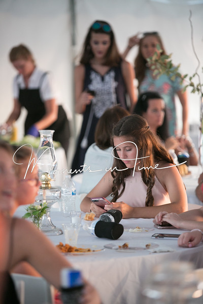 2018 Sullenger McAtee Wedding_3879-2