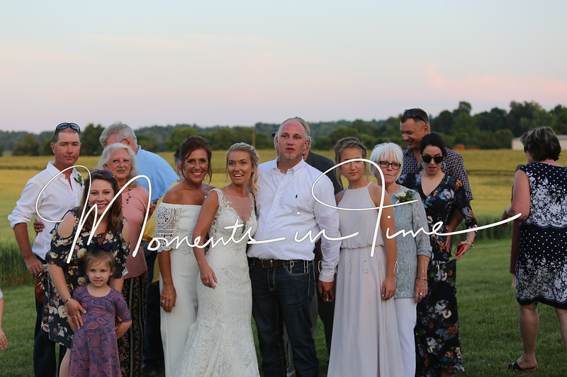 2018 Sullenger McAtee Wedding_3822