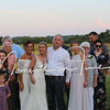 2018 Sullenger McAtee Wedding_3822