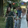 2018 Sullenger McAtee Wedding_4083-2