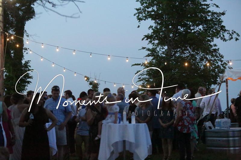 2018 Sullenger McAtee Wedding_4126