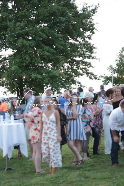 2018 Sullenger McAtee Wedding_3923