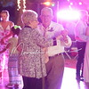 2018 Sullenger McAtee Wedding_4266