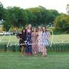 2018 Sullenger McAtee Wedding_3788