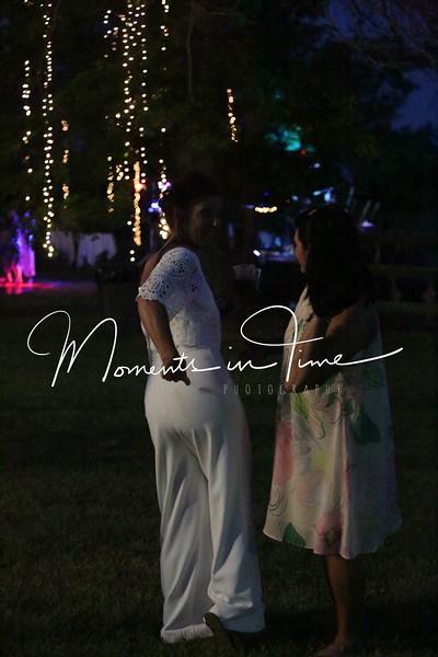 2018 Sullenger McAtee Wedding_4248