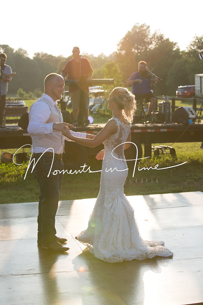 2018 Sullenger McAtee Wedding_3648-2