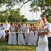 2018 Sullenger McAtee Wedding_3666-2