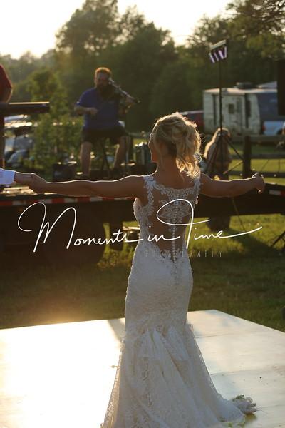 2018 Sullenger McAtee Wedding_3643