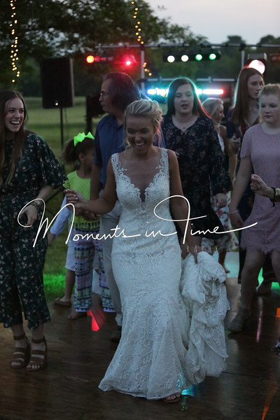 2018 Sullenger McAtee Wedding_4077