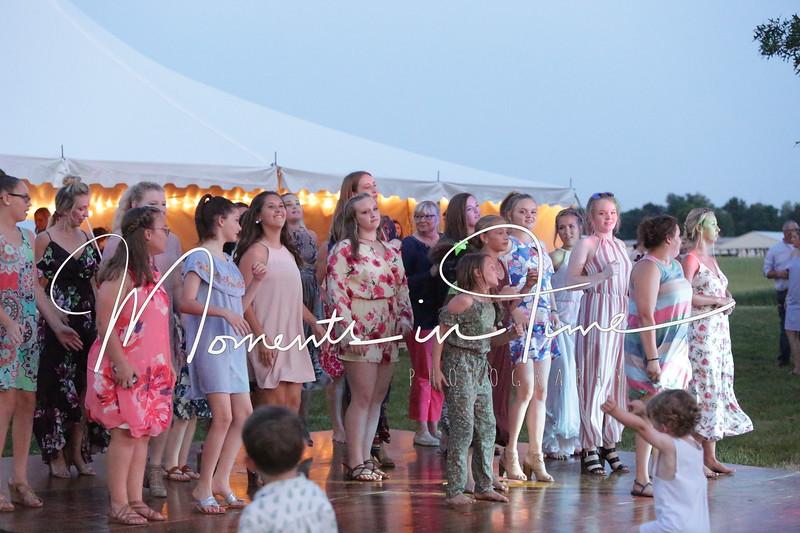 2018 Sullenger McAtee Wedding_4183