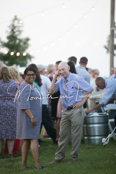 2018 Sullenger McAtee Wedding_3905-2