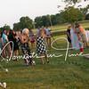 2018 Sullenger McAtee Wedding_3803-2