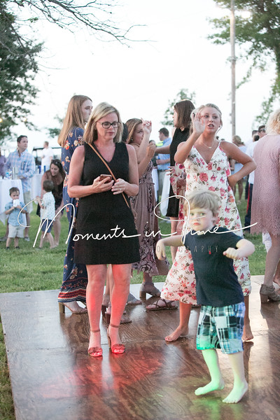 2018 Sullenger McAtee Wedding_3995-2