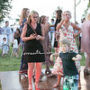 2018 Sullenger McAtee Wedding_3995-2