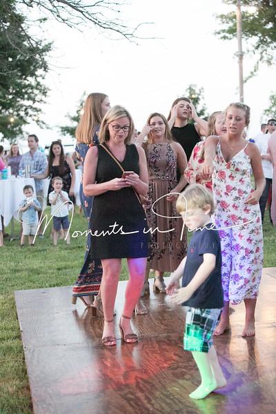2018 Sullenger McAtee Wedding_3989-2