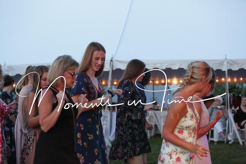 2018 Sullenger McAtee Wedding_4028