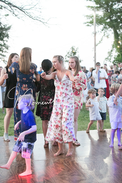2018 Sullenger McAtee Wedding_3977-2
