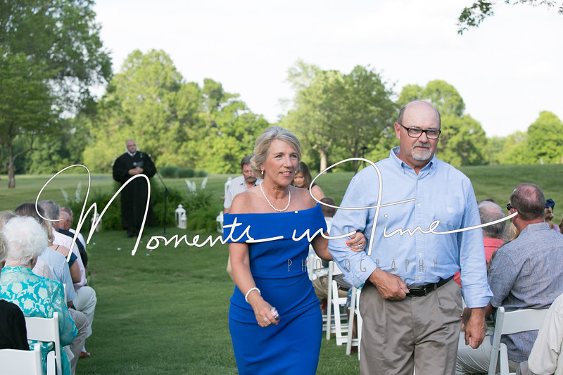 2018 Sullenger McAtee Wedding_3475-2