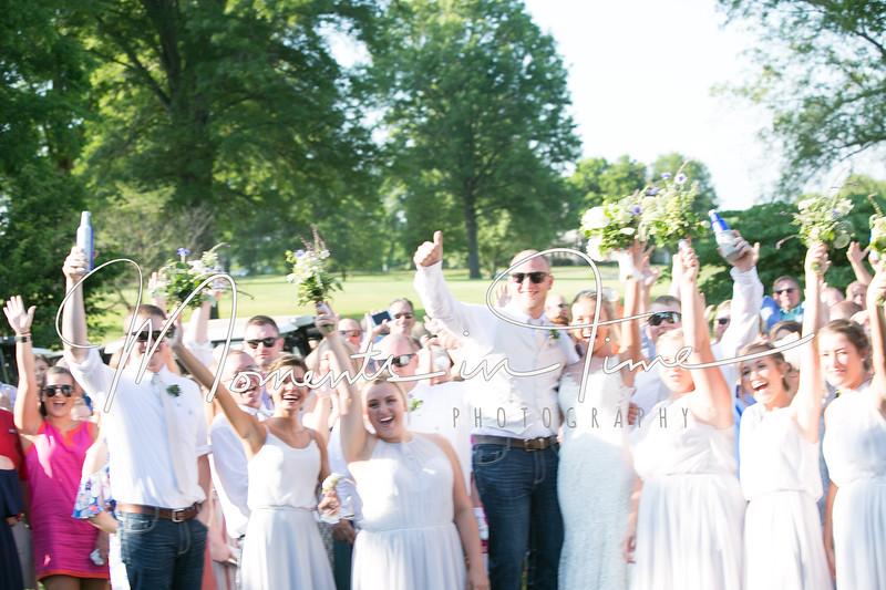 2018 Sullenger McAtee Wedding_3551-2