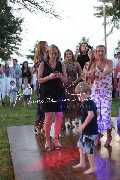 2018 Sullenger McAtee Wedding_3987
