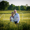 2018 Sullenger McAtee Wedding_3568-2