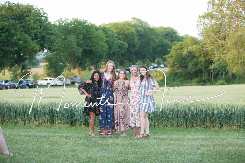 2018 Sullenger McAtee Wedding_3787-2