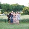 2018 Sullenger McAtee Wedding_3787-2