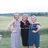 2018 Sullenger McAtee Wedding_3946