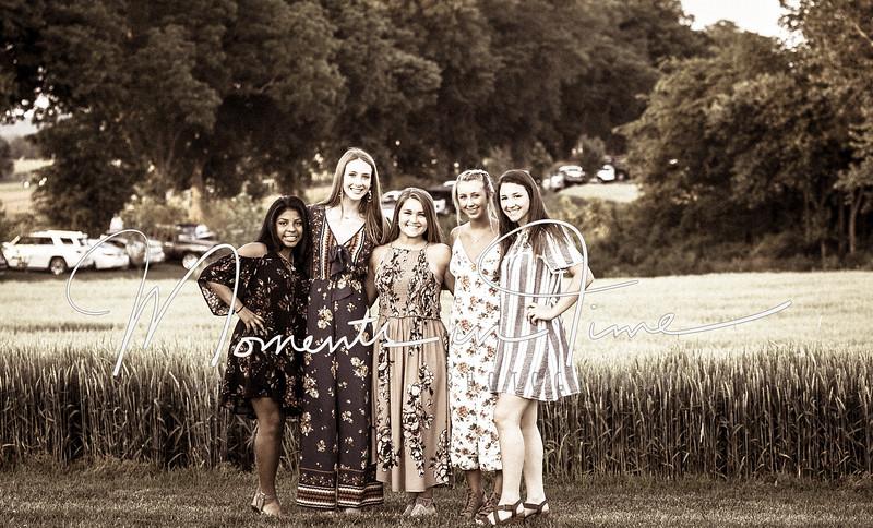 2018 Sullenger McAtee Wedding_3790-2
