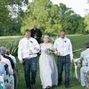 2018 Sullenger McAtee Wedding_3467-2