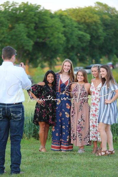 2018 Sullenger McAtee Wedding_3776