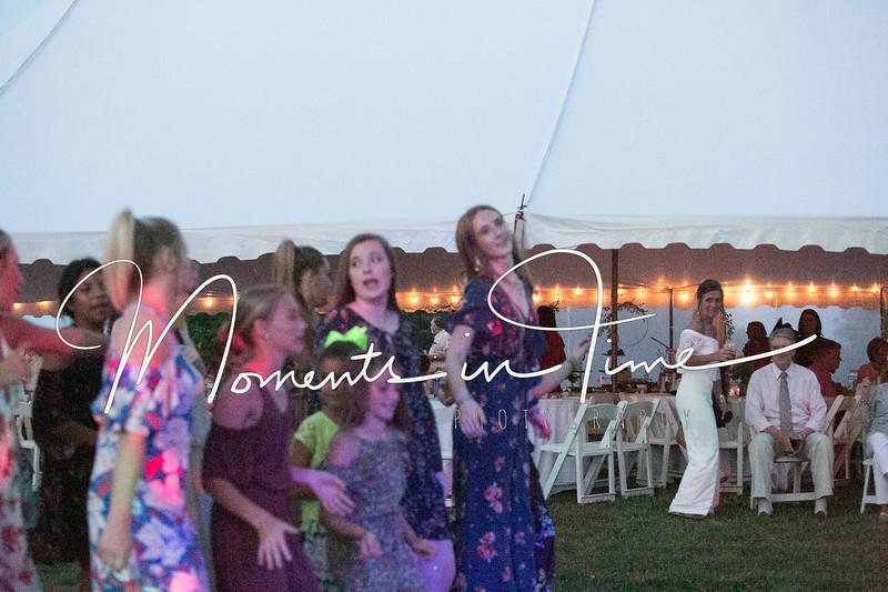 2018 Sullenger McAtee Wedding_4120-2
