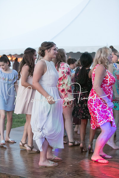 2018 Sullenger McAtee Wedding_4040-2