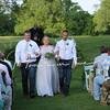 2018 Sullenger McAtee Wedding_3468