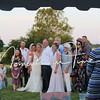 2018 Sullenger McAtee Wedding_3811