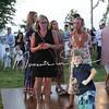 2018 Sullenger McAtee Wedding_3994