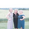 2018 Sullenger McAtee Wedding_3940-2