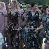 2018 Sullenger McAtee Wedding_4074-2