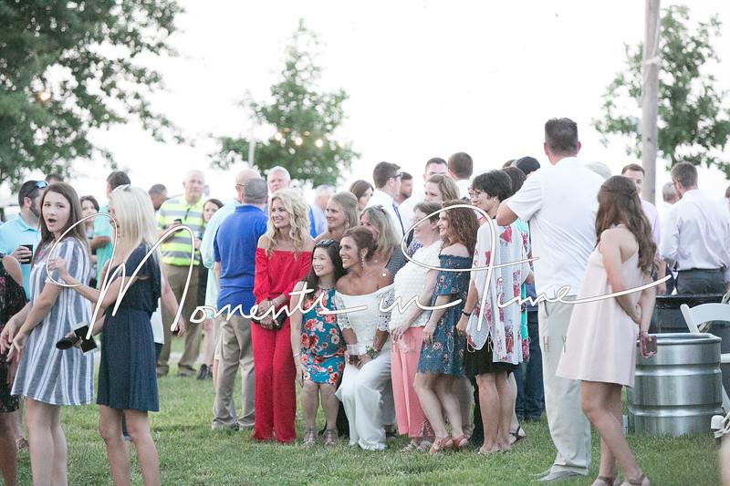 2018 Sullenger McAtee Wedding_3932-2