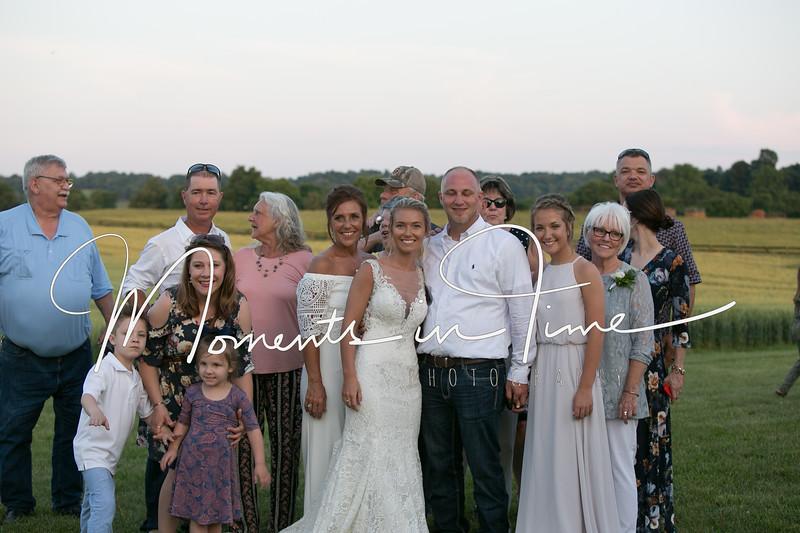 2018 Sullenger McAtee Wedding_3828-2