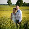 2018 Sullenger McAtee Wedding_3570-2