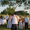 2018 Sullenger McAtee Wedding_3676