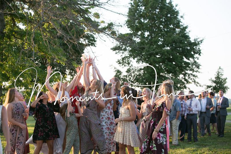 2018 Sullenger McAtee Wedding_3702-2