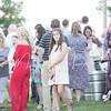2018 Sullenger McAtee Wedding_3913-2