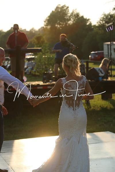 2018 Sullenger McAtee Wedding_3640