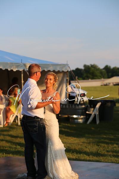 2018 Sullenger McAtee Wedding_3653