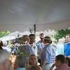 2018 Sullenger McAtee Wedding_3794-2