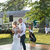 2018 Sullenger McAtee Wedding_3627-2