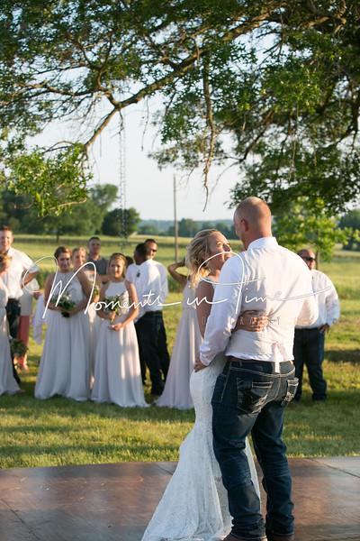 2018 Sullenger McAtee Wedding_3615-2