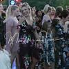 2018 Sullenger McAtee Wedding_4085-2